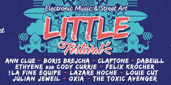 Little Festival Seignosse 03_08_2018