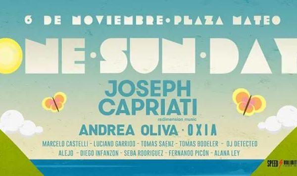 Montevideo Uruguay 06-11-2016