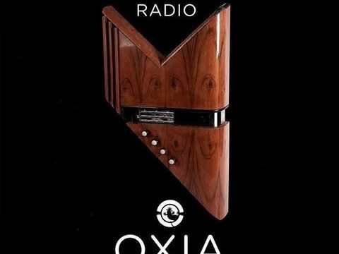 Oxia 1
