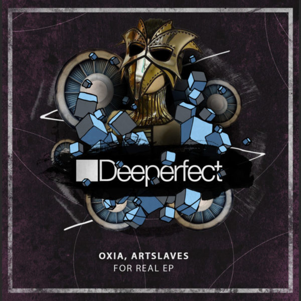 Deeperfect - RELEASE 90