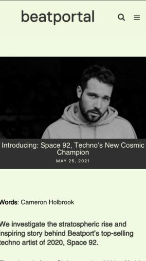 Capture d'écran 2021-07-01 à 13.16.08